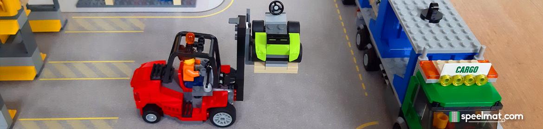 Speelmat-voor-LEGO
