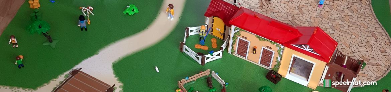 Speelmat-voor-Playmobil