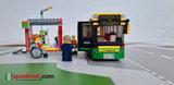 60154-LEGO-bus-speelmat_com-busstop