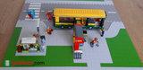 60154-LEGO-bus-speelmat_com-overzicht